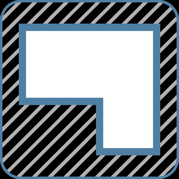 Icon_Grundstueck